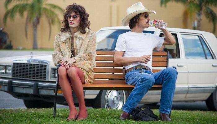 06-Dallas-Buyers-Club-McConaughey-Leto
