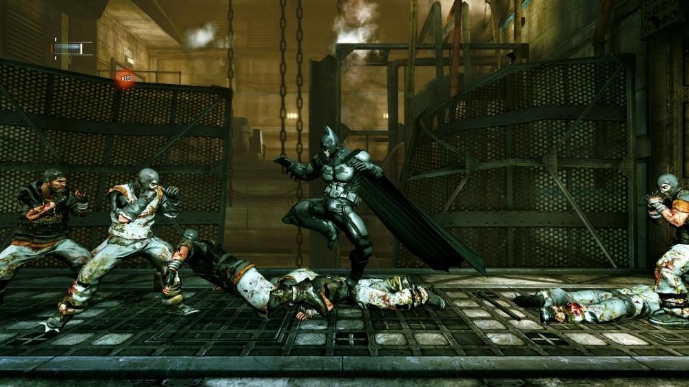 1392083486-batman-arkham-origins-blackgate-deluxe-edition-1