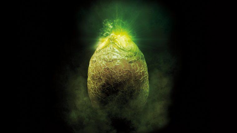 Resultado de imagem para Alien - Covenant