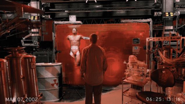 Resultado de imagem para batman v superman cyborg