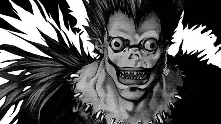 Death Note  Produtor Comenta Acusaes De Embranquecimento No Filme