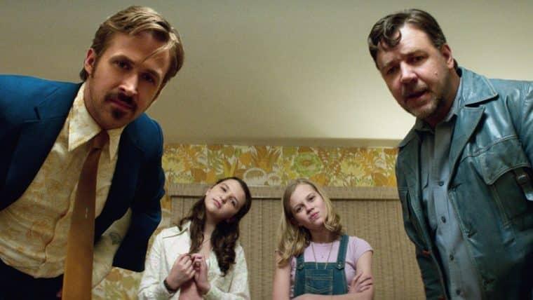 The-Nice-Guys-Gosling-Crowe