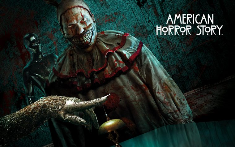 05_american-horror-story