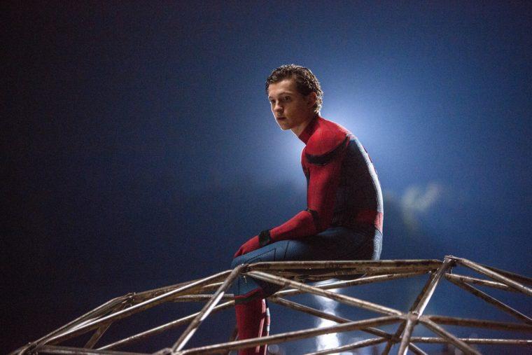 homem-aranha-de-volta-ao-lar1