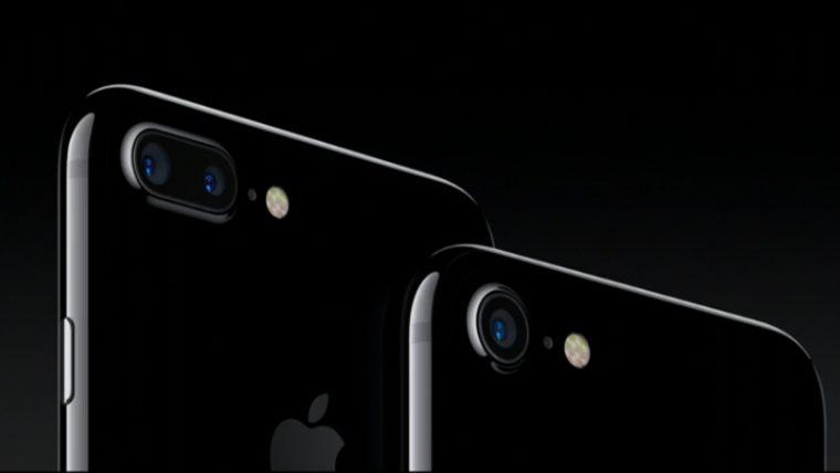 Resultado de imagem para Apple apresenta - iPhone