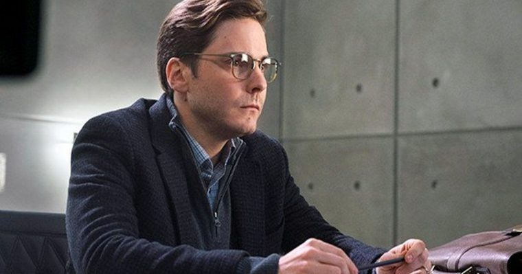 baron-zemo-captain-america-civil-war-concept-art_vvju