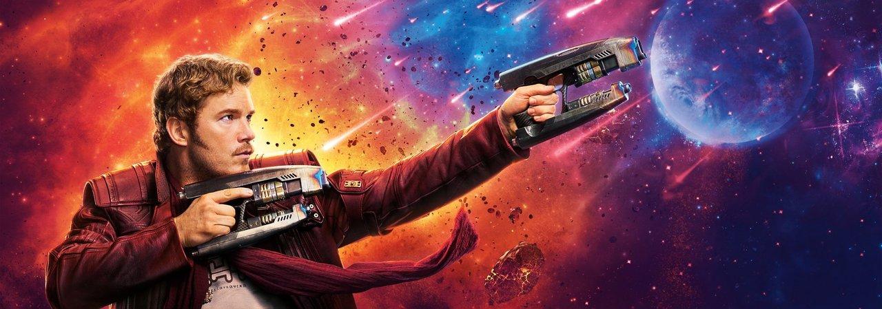 Resultado de imagem para guardiões da galáxia vol. 2 wallpaper