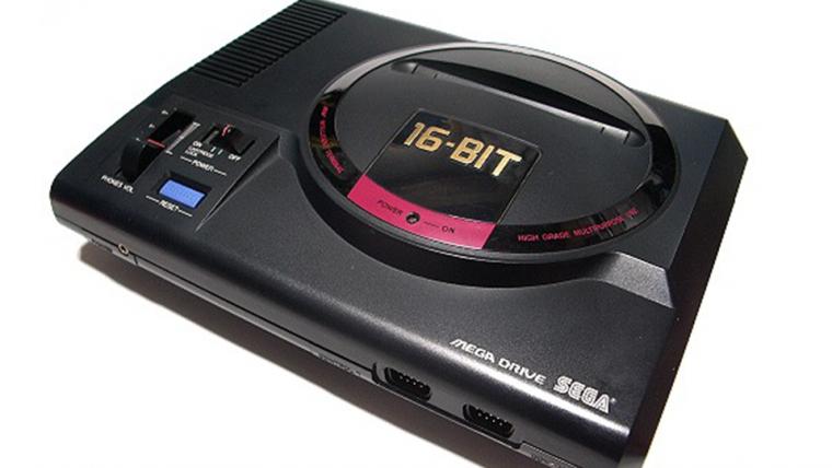 O novo Mega Drive! Mega-Drive-760x428