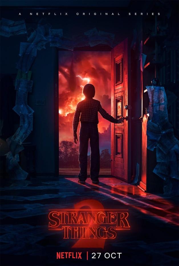 Stranger-Things-2-Poster.jpg