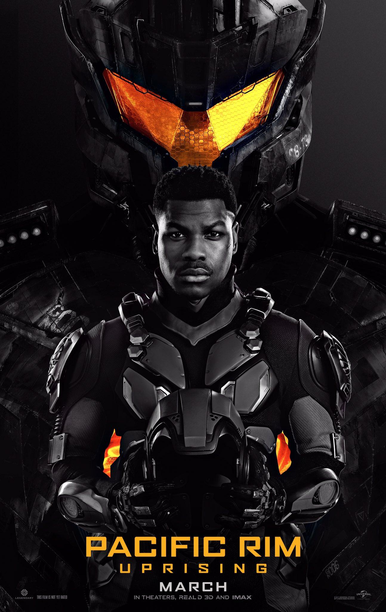 Poster Cirulo de Fogo 1