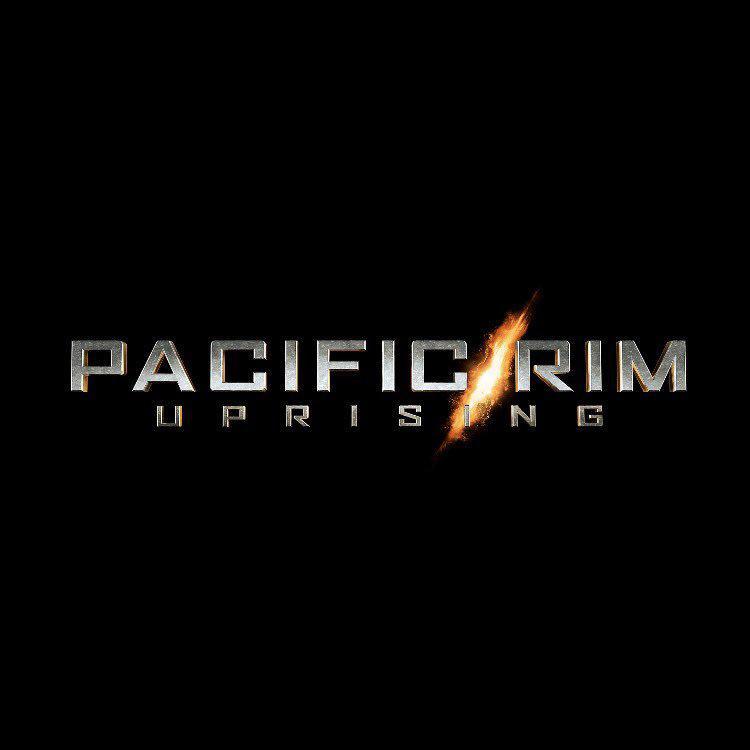 Resultado de imagem para Pacific Rim: Uprising 2018 termino das filmagens
