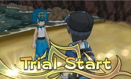 pksm-trial