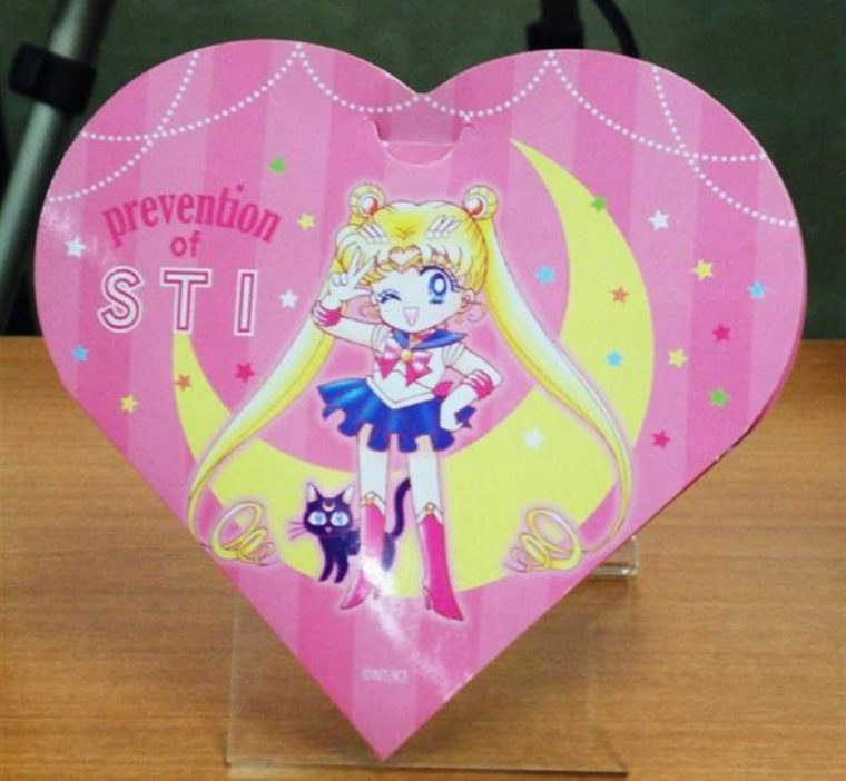sailormoon-b