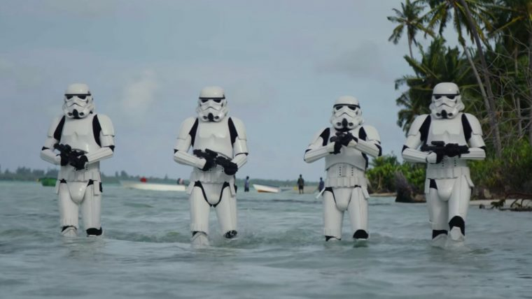 20160715-rogue-one-water-storm-troopers-0-0