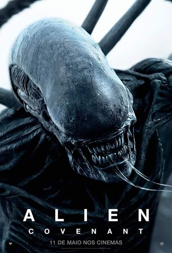 alienfilme