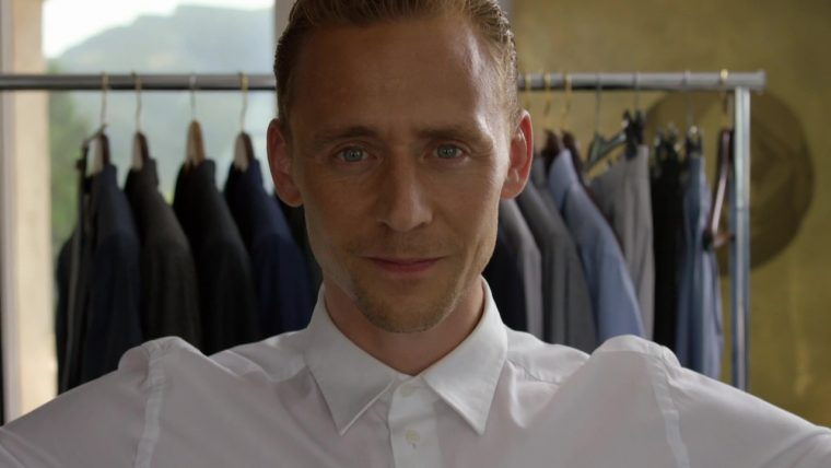 the-night-manager-e4-tom-hiddleston