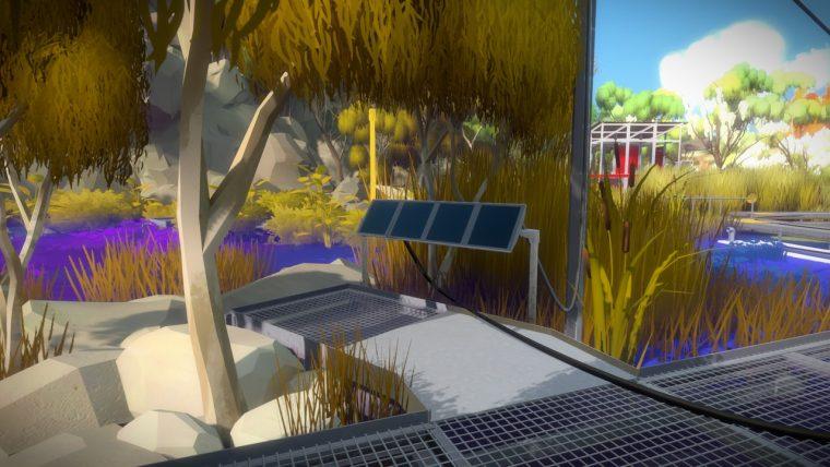 the-witness-new-screenshots-n2g-1