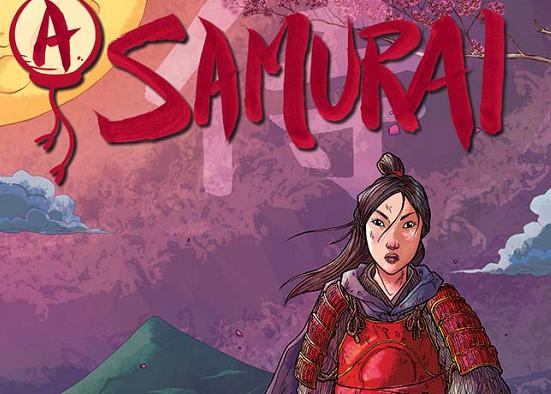 a-samurai-destaque