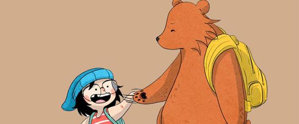 bear-destaque
