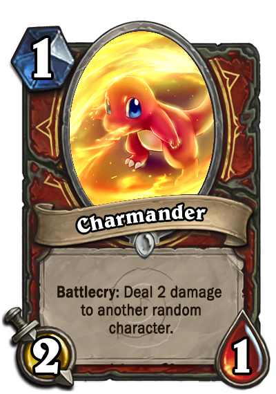 pokemon-hearthstone-2