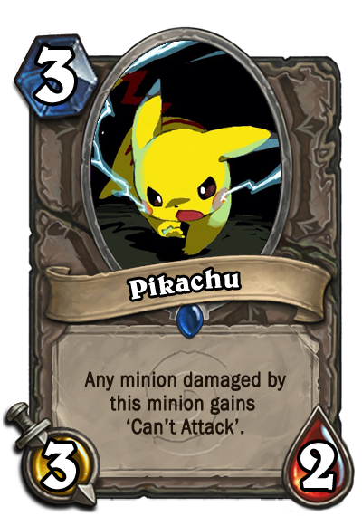 pokemon-hearthstone-5