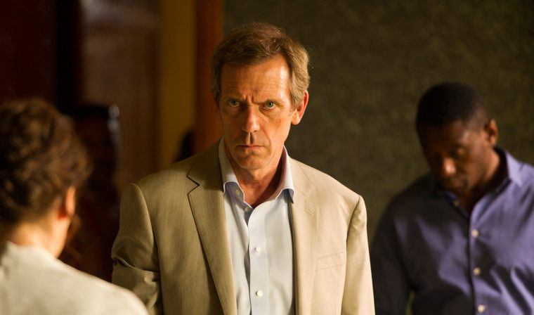 the-night-manager-episode-6-hugh-laurie-richard-roper