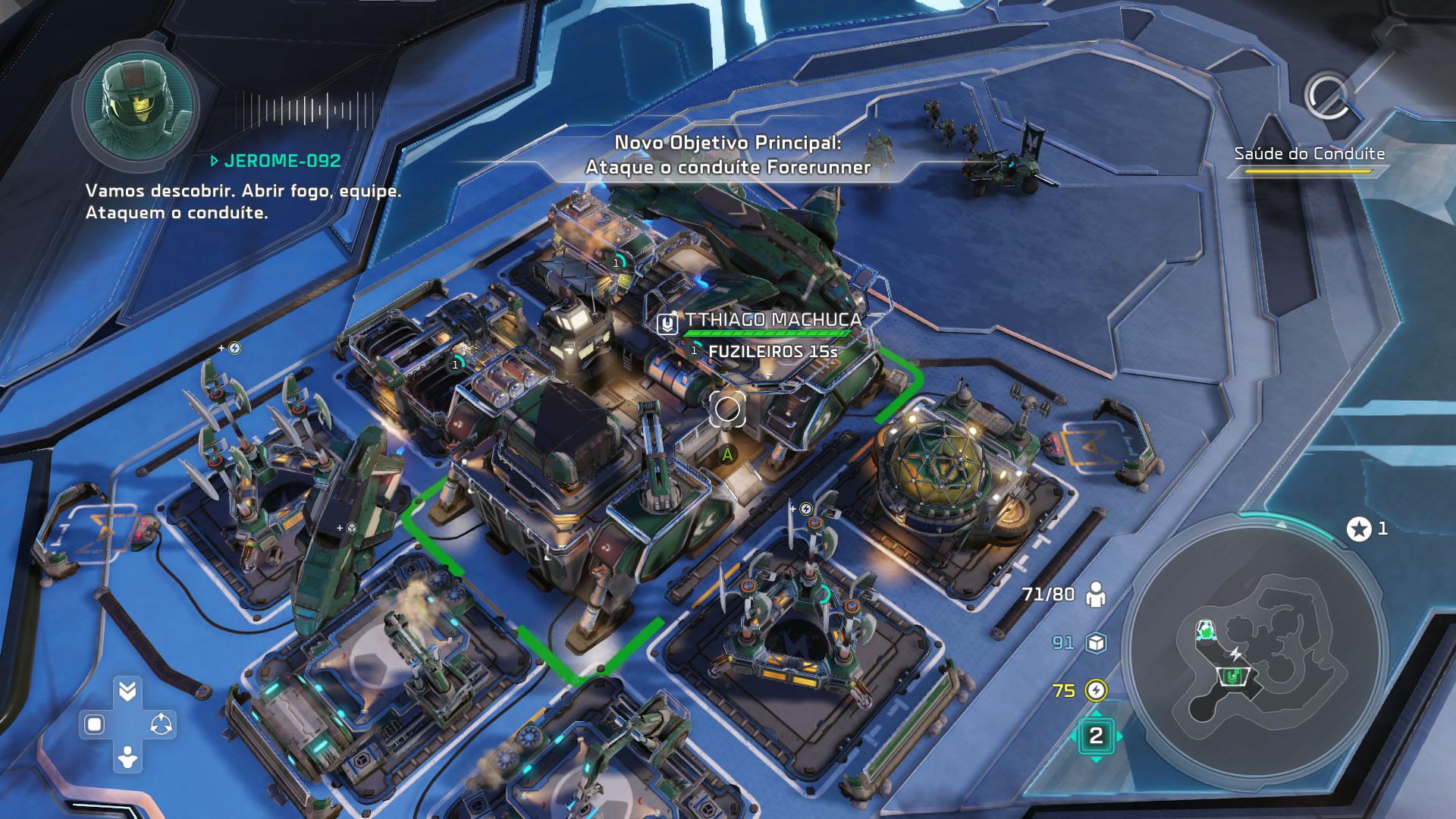 006 Halo Wars 2