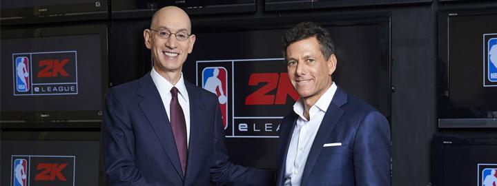 NBA_2K_Eleague (1)