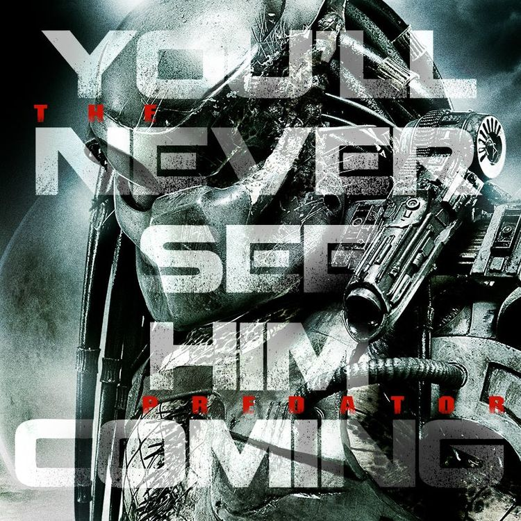 first-promo-art-for-new-predator-movie-y