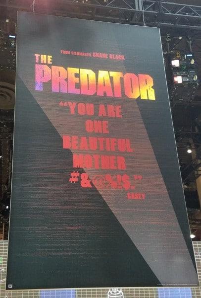 predator-banner-image-expo-406x600.jpg