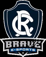 Remo Brave eSports