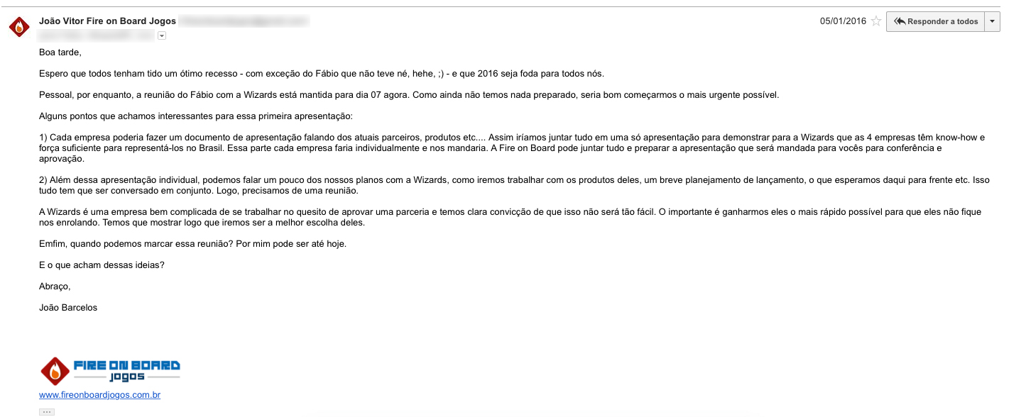 email-dnd-2