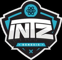 INTZ Genesis