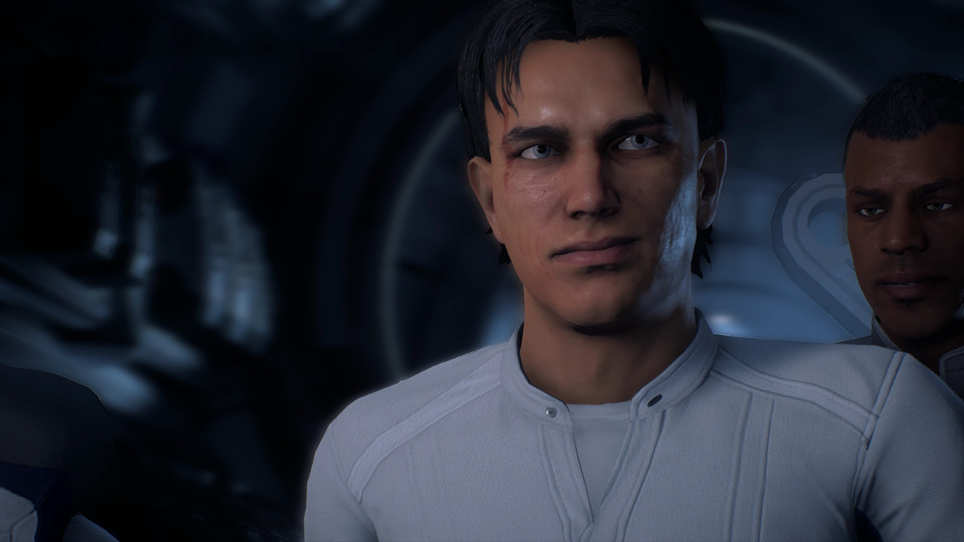 mass-effect-andromeda-personagem-criacao (1)