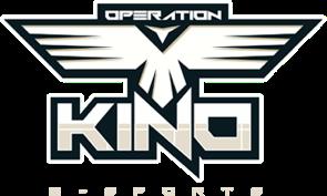 Operation Kino