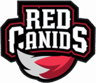 Red Canids Corinthians