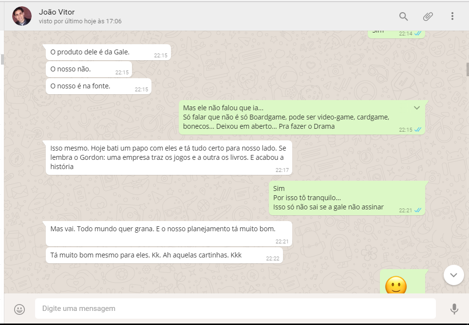 whatsapp-dnd1