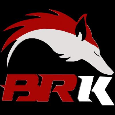BRK E-Sports