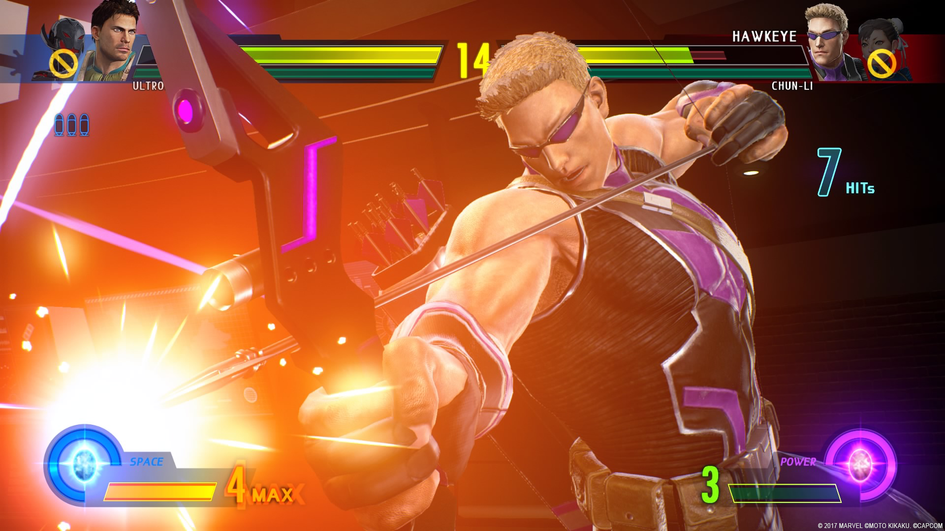 MARVEL VS_ CAPCOM_ INFINITE_HUD_8