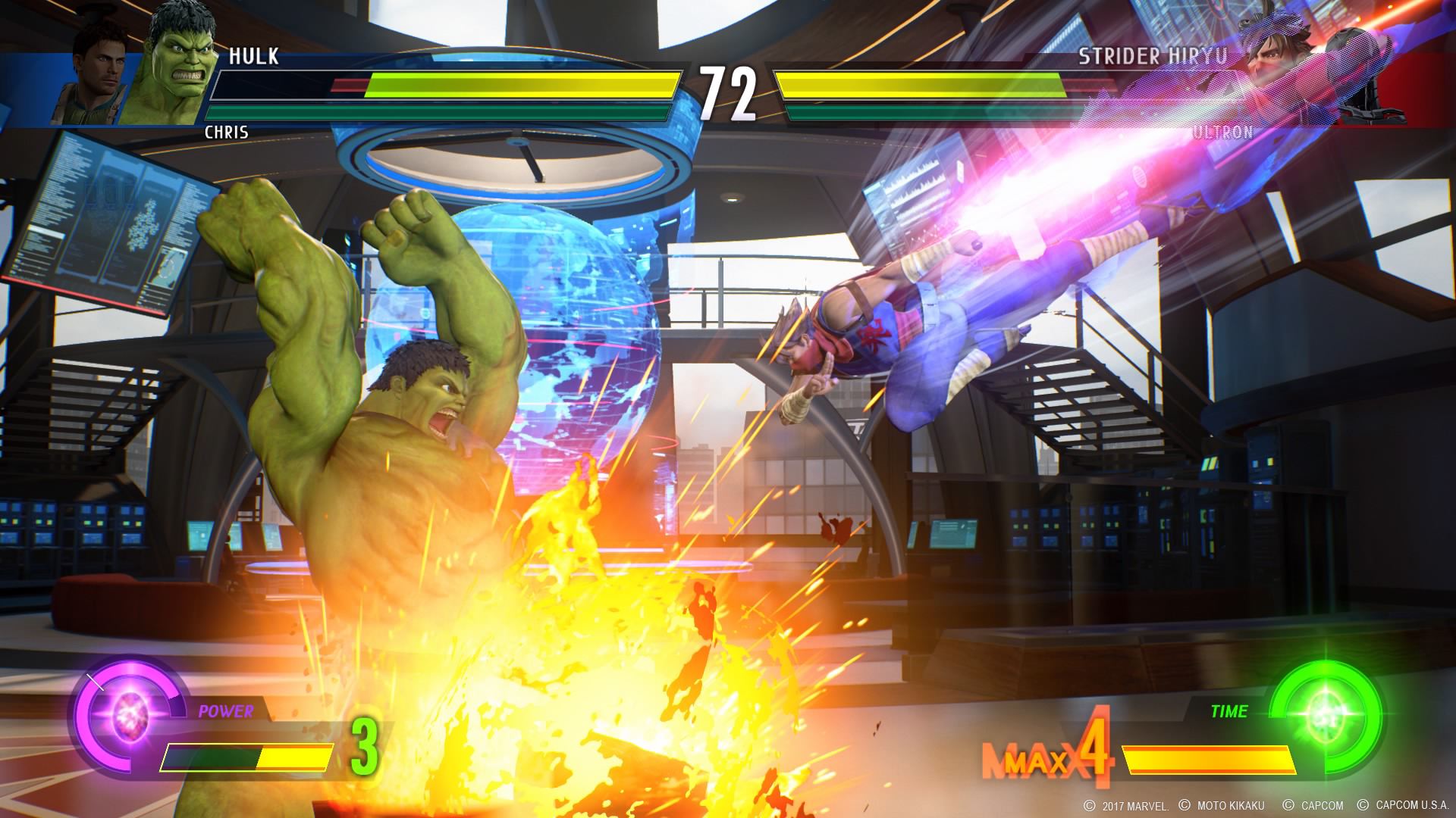 MVCI_Screenshot_HUD_1