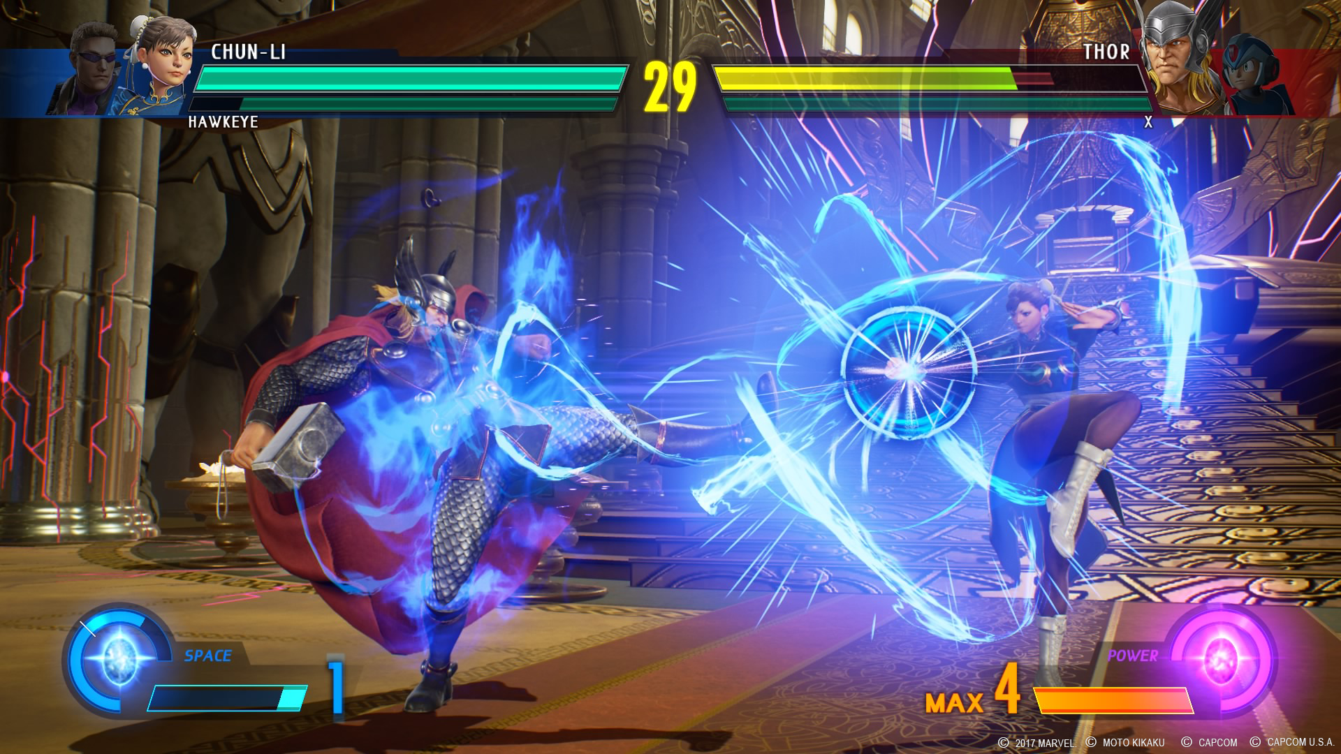 MVCI_Screenshot_HUD_4
