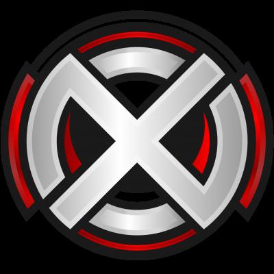 NoX Gaming