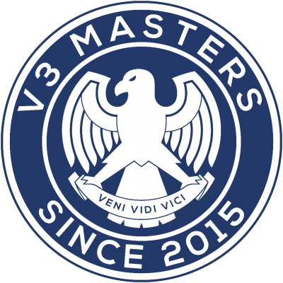 V3 Masters