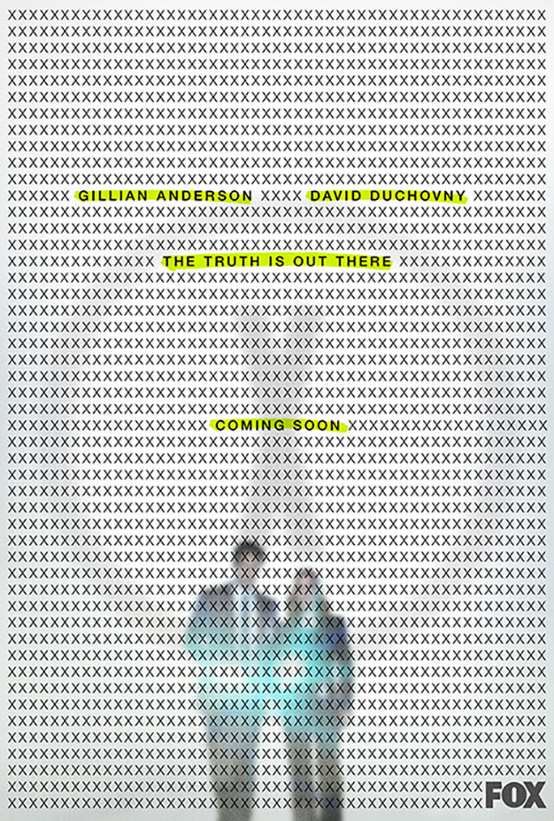 arquivo-x-2017-poster