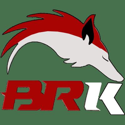 BRK eSports