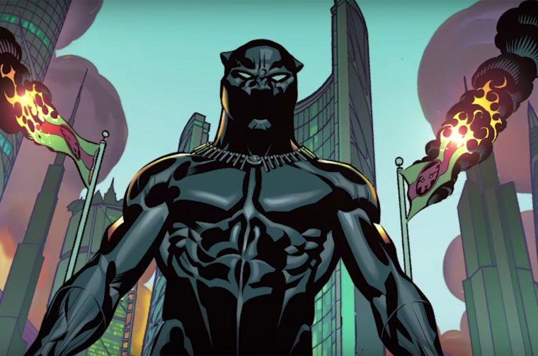 marvel-black-panther-2016-billboard-1548