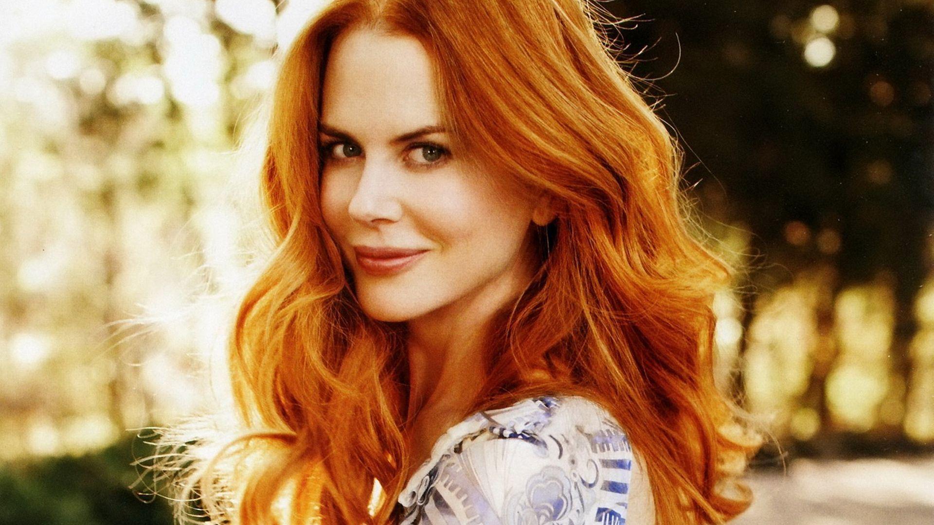 Resultado de imagem para Nicole Kidman