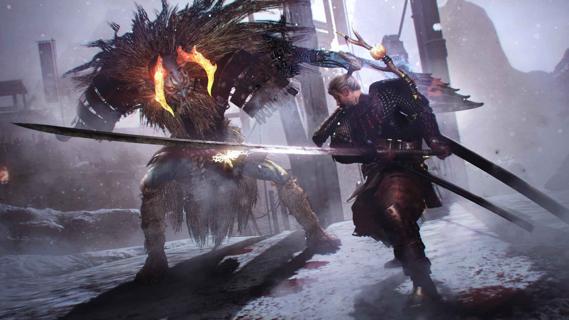nioh-dragon-of-the-north (1)