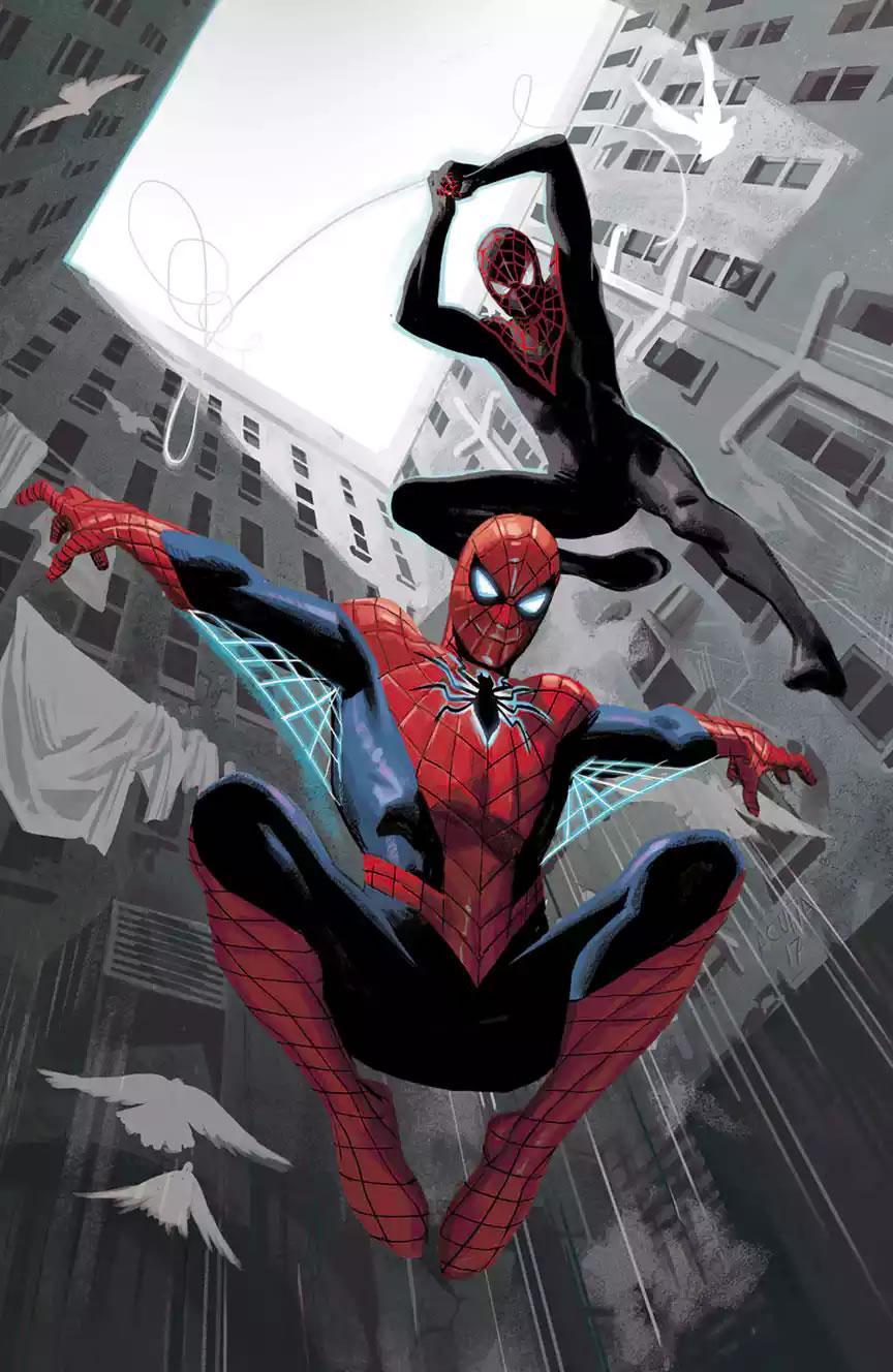 spider-men-2 (1)