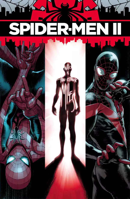 spider-men-2 (2)